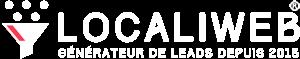 localiweb.com